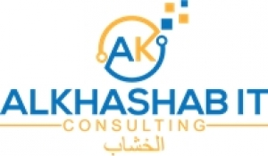 Jobs and Careers at AK IT Consulting Egypt