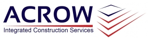Jobs and Careers at ACROW for Integrated Construction Services Egypt