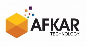 Jobs and Careers at AFKAR Technology Egypt