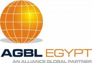 Jobs and Careers at AGBL Egypt Egypt