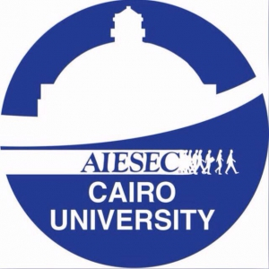 Jobs and Careers at AIESEC Cairo University Egypt