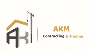 Jobs and Careers at AKM Realestate and construction  Egypt