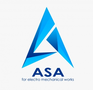 Jobs and Careers at ASA for Electro-Mechanical works  Egypt