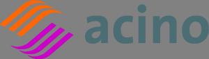 Jobs and Careers at Acino Pharma Egypt Egypt