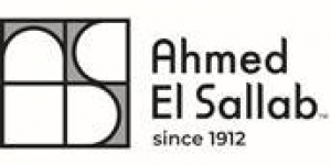 Jobs and Careers at Ahmed El-Sallab Egypt