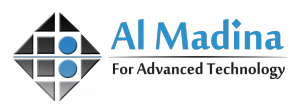 Jobs and Careers at Al-Madina Egypt