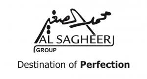 Jobs and Careers at Al Sagheer Group Egypt