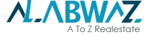 Jobs and Careers at Alabwaz Egypt