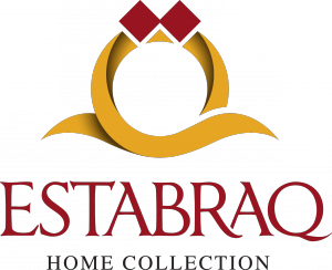 Jobs and Careers at Estabraq  Egypt