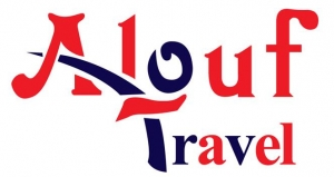 Jobs and Careers at Alouf Travel Egypt