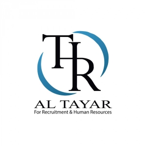Jobs and Careers at Altayar recruitment Egypt