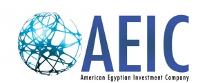 Jobs and Careers at American Egyptian Investment Company AEIC Egypt