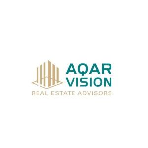 Jobs and Careers at Aqar Vision Egypt