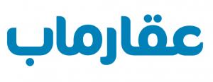 صورة Job: Senior Telesales Associate ( NasrCity) in Nasr City, Cairo