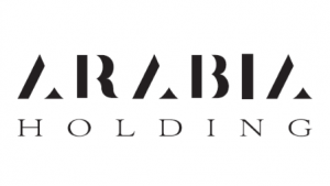 Jobs and Careers at Arabia Holding Egypt