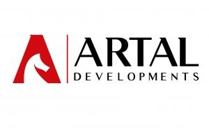 Jobs and Careers at Artal Egypt Egypt