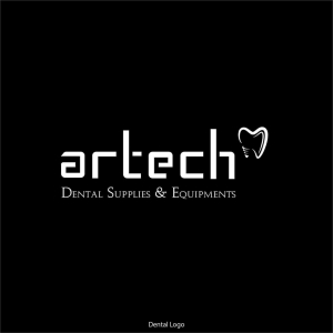 Jobs and Careers at Artech Egypt