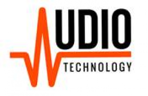 Jobs and Careers at Audio Technology Egypt