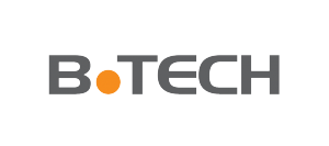 Jobs and Careers at B.Tech Egypt