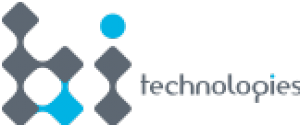 Jobs and Careers at BI-Technologies Egypt