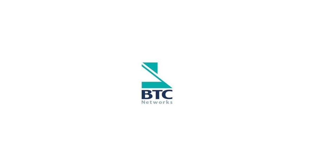btc electronics egipt