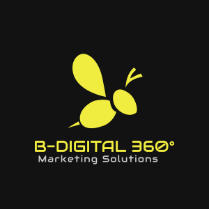 Jobs and Careers at Bee Digital 360 Egypt