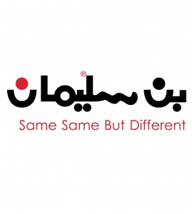 Jobs and Careers at Ben Soliman Egypt