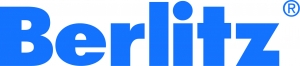 Jobs and Careers at Berlitz-Egypt Egypt