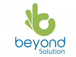 Jobs and Careers at Beyond Solution Egypt