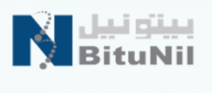 Jobs and Careers at BituNil Egypt