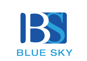 Jobs and Careers at Blue Sky Events Egypt