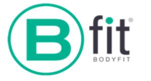 صورة Fitness Personal Trainer (Female & Male)