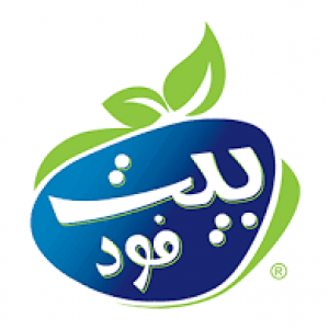 Jobs and Careers at Borg EL-Arab Co  Bait Food Egypt