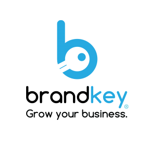 Jobs and Careers at Brand Key Egypt