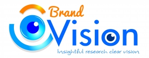 Jobs and Careers at Brand Vision  Egypt
