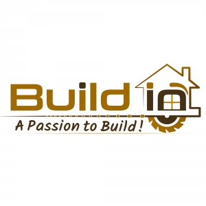 Jobs and Careers at BuildIn Egypt