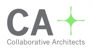 Jobs and Careers at CA+ Egypt