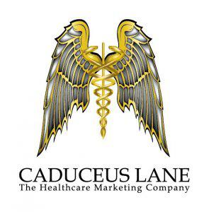 Jobs and Careers at Caduceus Lane Egypt