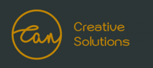 Jobs and Careers at Can Creative Solutions Egypt