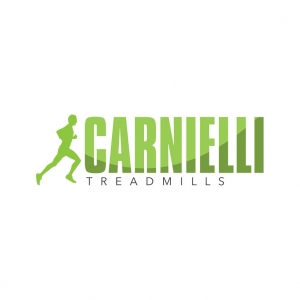 Jobs and Careers at Carnielli egypt Egypt
