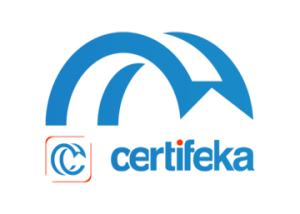 Jobs and Careers at Certifeka inc. Egypt