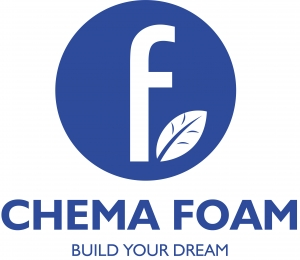 Jobs and Careers at Chema Foam Egypt