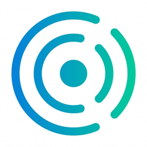 Jobs and Careers at CoatConnect Egypt
