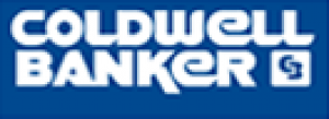 Jobs and Careers at Coldwell Banker - New Homes Egypt