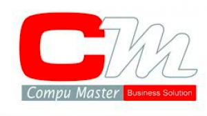Jobs and Careers at Compu master Egypt