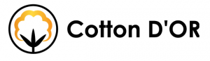 Jobs and Careers at Cotton d'or Egypt