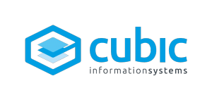 Jobs and Careers at Cubic Information Systems Egypt