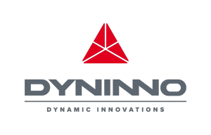 Jobs and Careers at DYNINNO Egypt Egypt