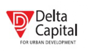 Jobs and Careers at Delta Capital for Urban Development Egypt