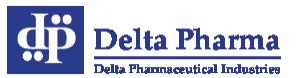 Jobs and Careers at Delta Pharma Egypt Egypt
